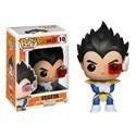 Dragonball Z Vegeta Funko Pop Figure