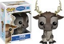 Frozen Sven Funko Pop Figure