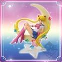 Sailor Moon Ichiban Kuji A Prize Figure