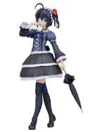 Chunibyo 9'' Rikka Takanashi Lolita Ver. Prize Figure