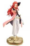Tales of Symphonia Zelos Wilder 1/8 Scale Alter Figure