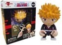 Bleach Ichigo 3'' Trexi Figure