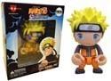 Naruto 3'' Trexi Figure