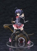 Chunibyo Rikka Takanashi 1/8 Scale Kotobukiya Figure