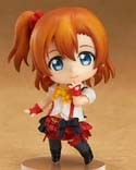 Love Live Honoka Nendoroid Figure