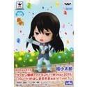 Gintama 3'' Katsura Winter Ver. Chibi Kyun Prize Figure