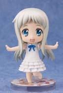 Ano Hana Menma Nendoroid Figure