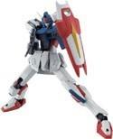 Gundam Seed Strike Dagger Robot Spirits Action Figure #126