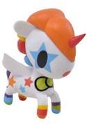 Tokidoki Unicorno Bowie Series 3 Trading Figure
