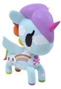 Tokidoki Unicorno Pixie Series 3 Trading Figure