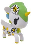 Tokidoki Unicorno Margherita Series 3 Trading Figure