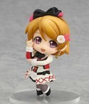 Love Live Koizumi Hanayo Vol. 2 Nendoroid Petit Trading Figure