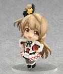 Love Live Minami Kotori Vol. 2 Nendoroid Petit Trading Figure