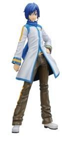 Vocaloid 10'' Kaito Project Diva Sega Prize Figure