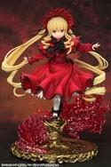 Rozen Maiden Shinku 1/3 Scale Figure