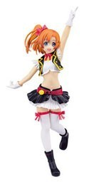 Love Live 10'' Honoka PM Prize Figure