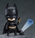 Batman Nendoroid Action Figure