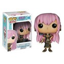 Vocaloid Luka Funko Pop Figure #40
