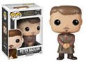 Game of Thrones Petyr Baelish Funko Pop Figure #29
