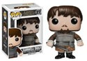 Game of Thrones Samwell Taryl Funko Pop Figure #27