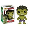 The Avengers 2 Hulk Funko Pop Figure #68