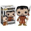 Game of Thrones Oberyn Martell Funko Pop Figure #30