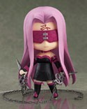 Fate Stay Night Rider Nendoroid Action Figure