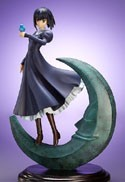 Witch on the Holy Night 1/8 Scale Kuonji Alice Figure