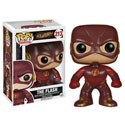 The Flash Funko Pop Figure #213