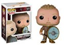 Vikings Ragnar Lothbrok Funko Pop Figure #177