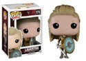 Vikings Lagertha Funko Pop Figure #178