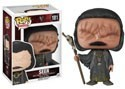 Vikings Seer Funko Pop Figure #181