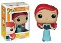 The Little Mermaid Ariel Disney Funko Pop Figure #146