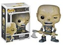 Game of Thrones Wight Funko Pop Figure #33