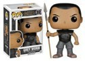 Game of Thrones Grey Worm Funko Pop Figure #32