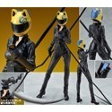 Durarara!! 1/8 Scale Celty Figure