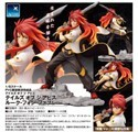 Tales of the Abyss 1/8 Scale Luke Altair Figure