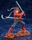 Tales of Symphonia 1/8 Scale Lloyd Altair Figure