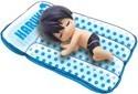 Free! - Iwatobi Swim Club Haruka Charapuka Vol. 3 Trading Figure