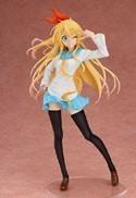 Nisekoi Chitoge 1/8 Scale Figure