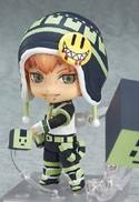 Dramatical Murder Noiz Nendoroid Figure