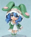 Date A Live Yoshino Nendoroid Figure