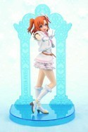 Love Live 8'' Honoka Snow Halation Prize Figure