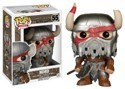 The Elder Scrolls Nord Funko Pop Figure #55