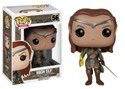 The Elder Scrolls High Elf Funko Pop Figure #56