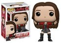 The Avengers Scarlet Witch Funko Pop Figure #95