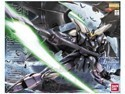 Gundam Wing Endless Waltz Deathscythe Master Grade Model Kit
