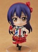 Love Live Umi Nendoroid Figure