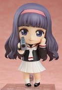 Card Captor Sakura Tomoyo Nendoroid Figure