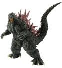 Godzilla Art Spirits PVC Figure